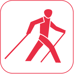 icon_nordic_walking_rot_auf_weiss_250px
